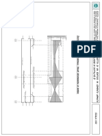 Ferri long. trave sec..pdf