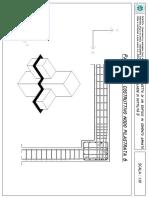 Particolare 6-4.pdf