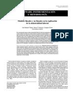 siniestralidad.pdf