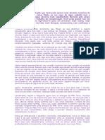 Meditacao.pdf