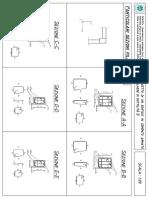 Sez. pilastrata 6.pdf