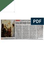 30-09-16-BergamoPost - Spasso Dalle Botteghe Chiuse Uno Spazio Per Il Rilancio