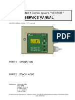 Vector Manual.pdf