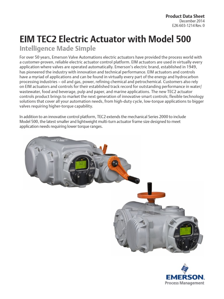 futronic iv eim wiring diagrams futronic diy wiring diagrams e2k 603 1214 actuator gear