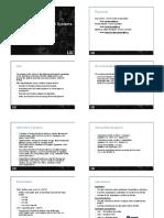 TDDC33_12_LE1.pdf