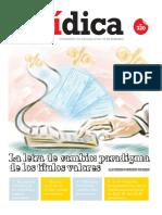 Letra de Cambio