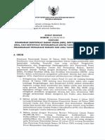 SE Nomor 63 tahun 2015 (1).pdf