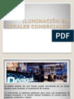 LOCALES COMERCIALES final.pdf