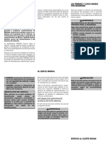 Manual Versa.pdf