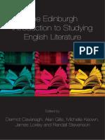 the-edinburgh-introduction-to-.pdf