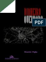 Piglia, Ricardo - Dinheiro Queimado