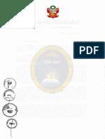 Dcn 2015 Editable