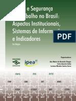 Saude-e-Segurança-no-Trabalho-no-Brasil.pdf
