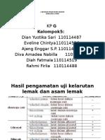 G 5 praktikum analisis lipid.pptx