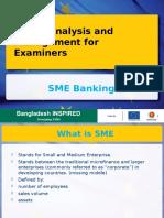 5-SME banking.pptx day1.pptx