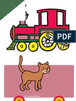 trenul-animalelor-domestice