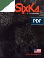 sixka-catalog16