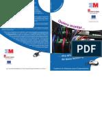 Quiero_montar_empresa_de_base_tecnologica.pdf