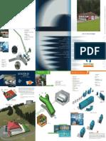 ablaneda-montaje.pdf