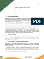 aporte 1  PSICOLOGIA ORGANIZACIONAL.docx