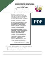 Graus_adjectivos-6.doc