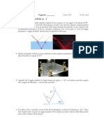Fis1.pdf