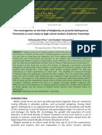 19-41-1-SM.pdf
