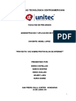 informe_proyecto_administracion