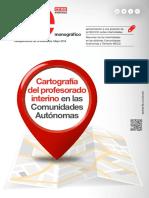 Monografico._Profesorado_interino