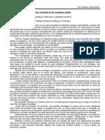 Lecturas Sobre Autofinanciación