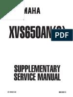 VSTAR 650 CLAS MAN-esquema-eletrico