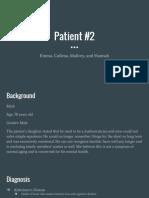 patient 2