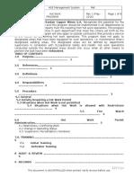 SAFETY HOT WORK PROGRAM.docx