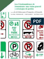 Políticas-estadounidenses-de-estacionamiento-ITDP.pdf