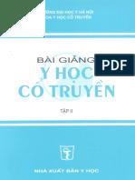 bai giang y hoc co truyen_T2_53279.pdf