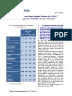 Market Report 2016 Q3 Final