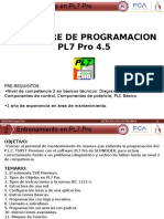 PL7 ProTraining