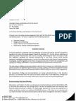 Yukon Forensic Report October 20 2016