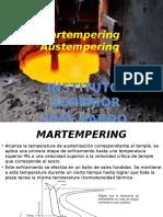 Martempering.pptx