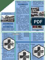 Leaflet Puskesmas Gambut 2 Fix