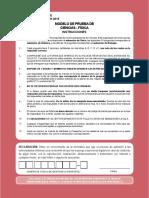 2015-demre-modelo-prueba-ciencias-fisica.pdf