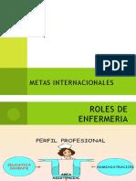 metasinternacionalesparalaseguridaddelpaci.pptx