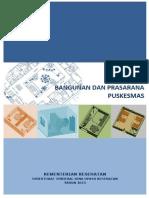 Pedoman Teknis Sarana dan Prasarana Puskesmas Final 2013.pdf