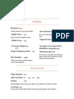 Menu (2).pdf