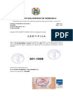 registromercantil-140728174352-phpapp01