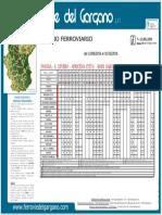FdG Schema Nuovo Orario 04062016 Foggia Peschici A4 Definitivo