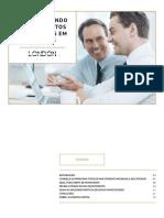 cms-files-10979-1449429918Desmitificando+investimentos+financeiros+em+4+passos