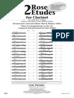 WF85pianogtz.pdf
