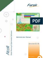 Atoll 3 1 0 Administrator Manual