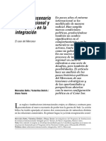 articulo para ensayo mercosur.pdf